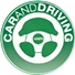 Car & Driving Logo