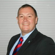 Aftersales Manager: Peter Smith