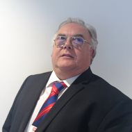 David Jose - Motability/Commercial Specialist