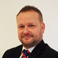 Sales Manager: Chris Wilson