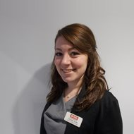 Christie Smith - New Car, Used Car and Motability Specialist