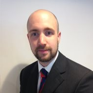Michael Brown - Customer Service Manager