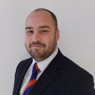 New-Used Sales Executive Commercial Specialist: Neil Brown